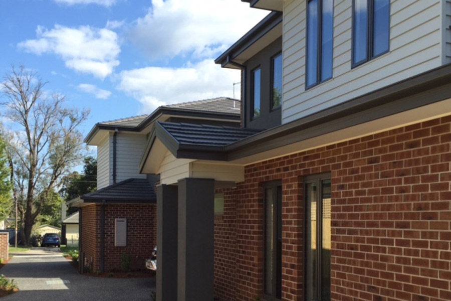 custom-built-homes-renovations-extensions-melbourne
