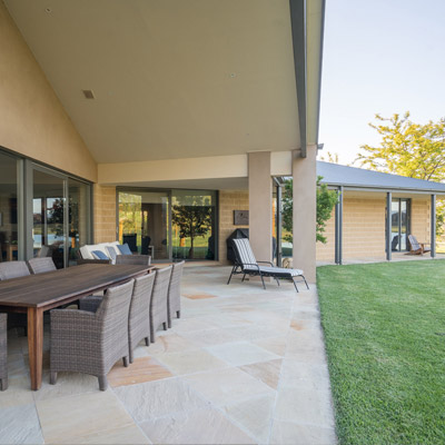 custom-home-builder-melbourne