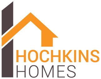 Hochkins Homes